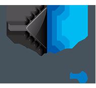 YABA – Yet Another Backplane Architecture Logo