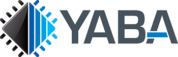 YABA – Yet Another Backplane Architecture Logo